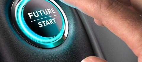 Start Future button