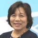 Photo of Noriko Kishida