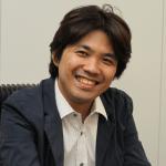 Photo of Tomoaki Murakami