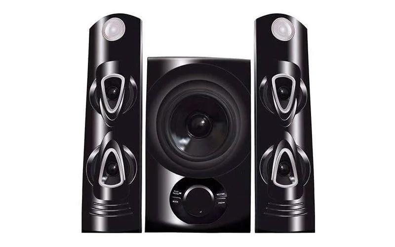 """#Errore04: """"Che monitor prendo con 100 Euro? Non devo fare né mix né mastering…"""""""