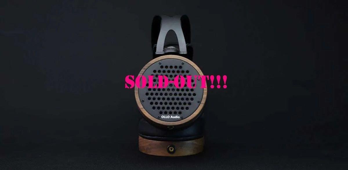 OLLO S4X scontate del 35% per i membri di Synth Cafè