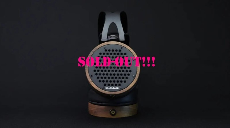 Ollo S4X al 35% di sconto sold out