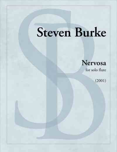 Burke Nervosa