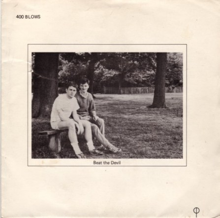 400blows-front