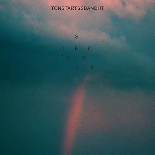 Tonstartssbandht — Breathe (2017)