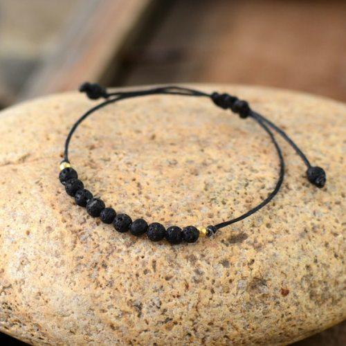 Simple-Boho-Bracelet-Fashion-Lava-Bead-Adjustable-Bracelet-Beaded-Women-Bohemia-Yoga-Bracelets-Dropshipping-Jewelry.jpg_640x640