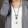 Screenshot_2019-07-24 New-vintage-shell-flowers-necklace-women-ethnic-necklace-chalcedony-beads-vintage-ethnic-jewelry-gree[…](1)
