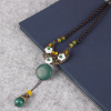 Screenshot_2019-07-24 New-vintage-shell-flowers-necklace-women-ethnic-necklace-chalcedony-beads-vintage-ethnic-jewelry-gree[…](3)