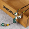Screenshot_2019-07-24 New-vintage-shell-flowers-necklace-women-ethnic-necklace-chalcedony-beads-vintage-ethnic-jewelry-gree[…](4)