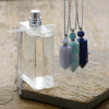 Screenshot_2019-09-30 Natural-gems-stone-Essential-Oil-Diffuser-Perfume-Bottle-Pendant-necklace-stainless-steel-jewelry-Dro[…](2)