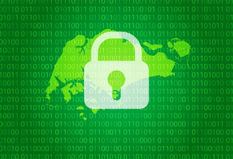 Singapore Personal Data Privacy - New Naratif