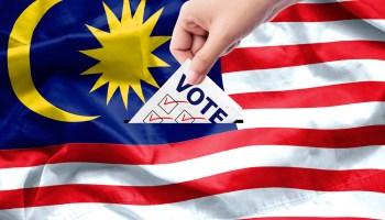 Malaysia's Third Vote - New Naratif