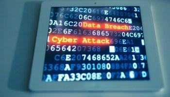 Cyber Attack - New Naratif