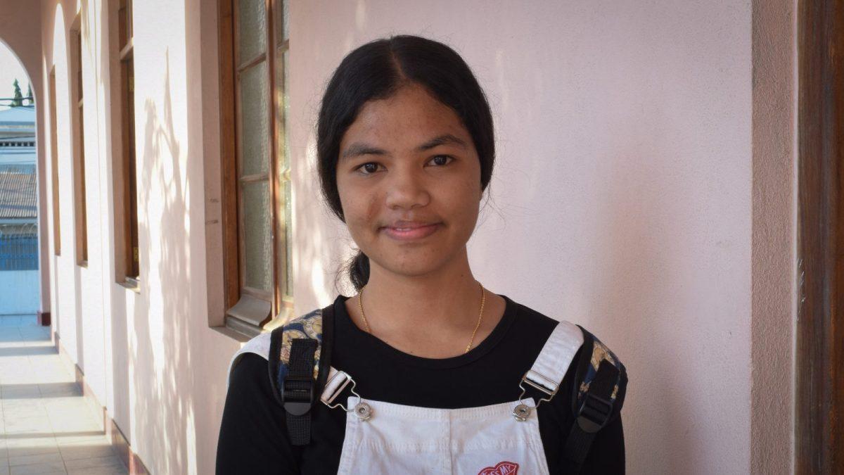 Timor-Leste's Independence Babies - New Naratif