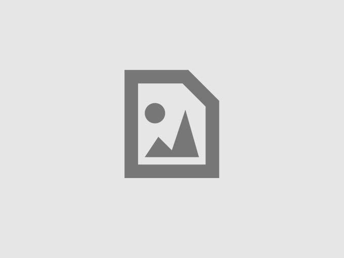 maleficent-bianca-del-rio