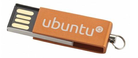 ubuntu-os-usb