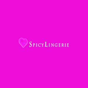Spicy Lingerie Promo & Coupons Code