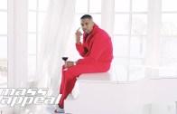 Nas – No Bad Energy (Official Video)