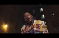 Vado – Jeff Hamilton Feat. Jim Jones (Official Music Video)