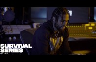 Dave East – Survival Series (Part 1)