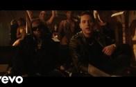 G-Eazy – I Wanna Rock (Official Video) ft. Gunna