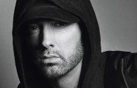 """Exclusive Track By """"Eminem"""" Dissing Nick cannon"""