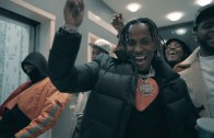 Fivio Foreign x Rich The Kid – Richer Than Ever (OFFICIAL VIDEO)