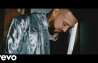 French Montana – What It Look Like (Official Music Video)