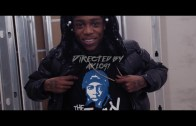 22Gz – Blixky Gang Freestyle [Official Music Video]