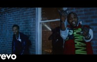 Flipp Dinero – How I Move (Official Music Video) ft. Lil Baby