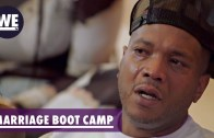 Styles P gets emotional during CeeLo's exercise with Dr. Ish. Watch MBC: Hip Hop Edition