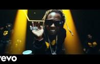 Lil Wayne – Mama Mia (Official Music Video)