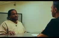 Max B Speaks on Past Beef with Jim Jones