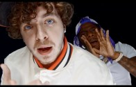 ack Harlow – WHATS POPPIN feat. Dababy, Tory Lanez, & Lil Wayne [Official Music Video]