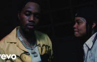 Fivio Foreign, Young M.A – Move Like a Boss (Official Video)