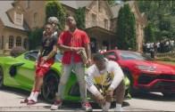 Yo Gotti – Recession Proof (Official Video)
