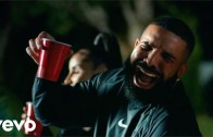 New Drake Video – Laugh Now Cry Later
