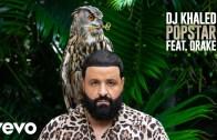 DJ Khaled ft. Drake – POPSTAR (Official Music Video – Starring Justin Bieber)