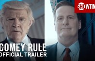 The Comey Rule (2020) Official Trailer | SHOWTIME Limited Series