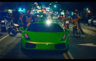 French Montana – FTMU [Official Video]