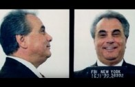 The Mafia in New York! | Behind the Scenes | Full Length Documentary