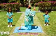 DJ Khaled – BIG PAPER (Official Audio) ft. Cardi B