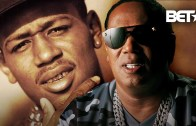The Best Of Master P: No Limit Chronicles FULL Episodes, 106 & Park Interviews & More!