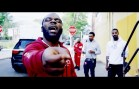 Lik Moss – Stay Down (New Official Music Video)