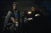 Cordae – Wassup (feat. Young Thug) [Official Music Video]
