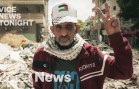 Life Inside Gaza After Nearly 2 Weeks of Bombings