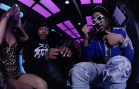 Ron Suno & Fetty Wap – Drill Zoo (Official Video)