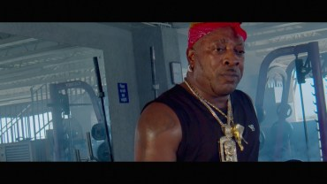Elephant Man – Warm Up (Official Video)