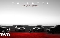Yo Gotti – For The Record (Official Music Video)