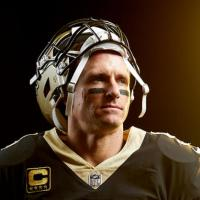 Drew Brees Shares Heartfelt Message to Saints Fans